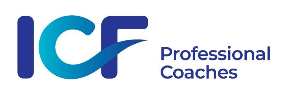 ACTP Holistik İş ve Yaşam Koçluğu Diploma Programı