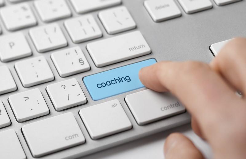 New Age Hybrid System Coach Training Program